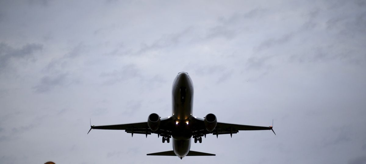 UDAN a game changer for aviation sector