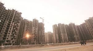 Lowering of GST in real estate will boost sales in affordable housing: BK Goenka, ASSOCHAM President