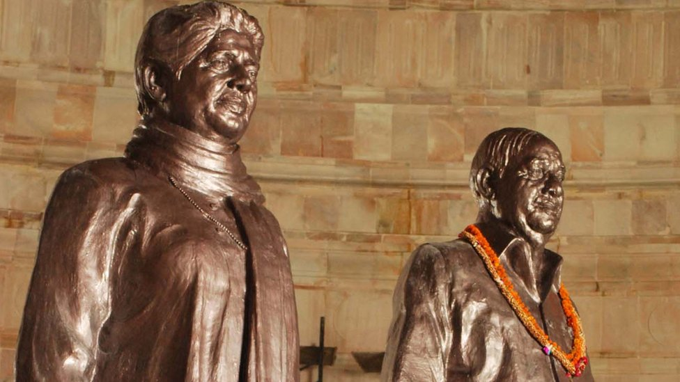 Mayawati has to deposit money used for erecting her statues, BSP symbol: Supreme Court