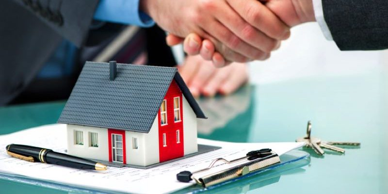 More and more NRIs buying homes for rental income