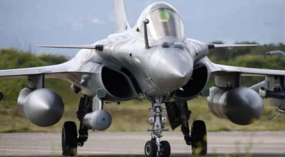 Rafale documents are stolen from Defence Ministry: Attorney General to Supreme Court