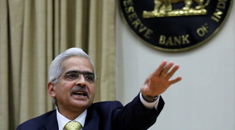 RBI Governor to hold pre-policy meet with trade bodies, rating agencies on March 26