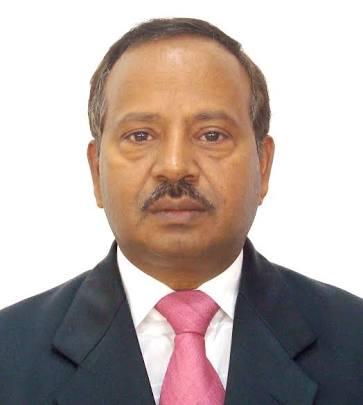 Sanjeev Ranjan named Road Transport Secretary , N N Sinha to be NHAI chief