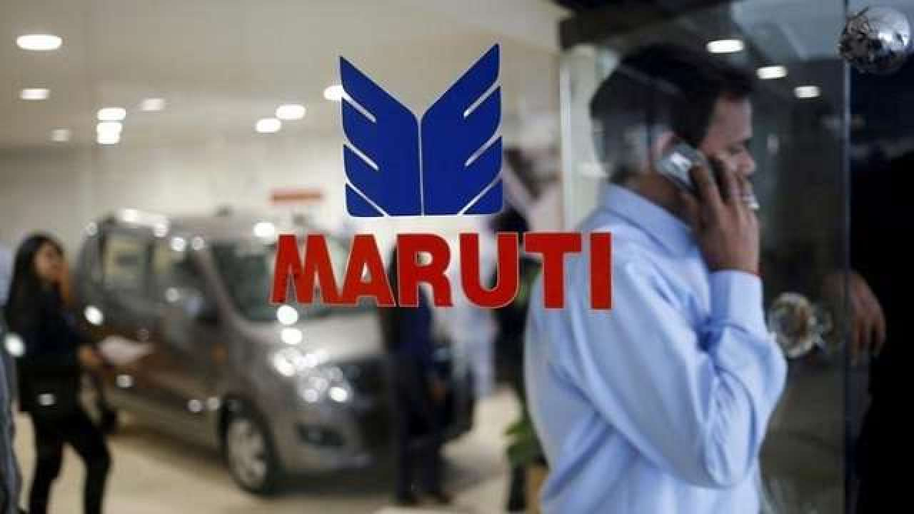 Maruti to set up hospital, school in Gujarat; earmarks Rs 125 crore for the projects