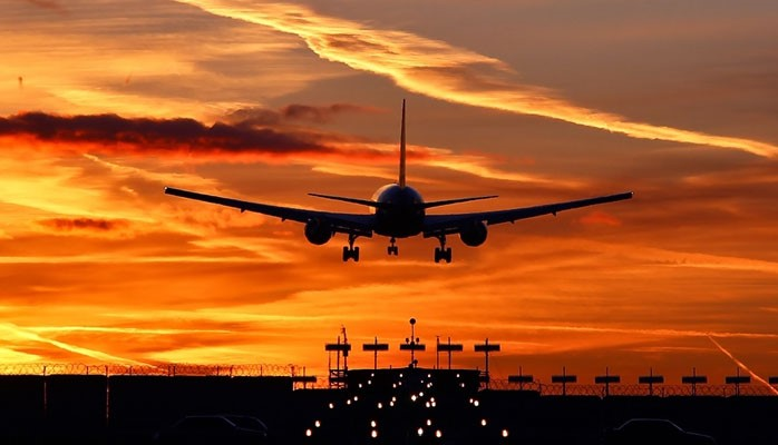 Rising airfares: DGCA to engage with airlines for appropriate action