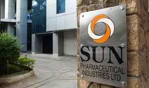 Sun Pharma launches cancer drug in US market