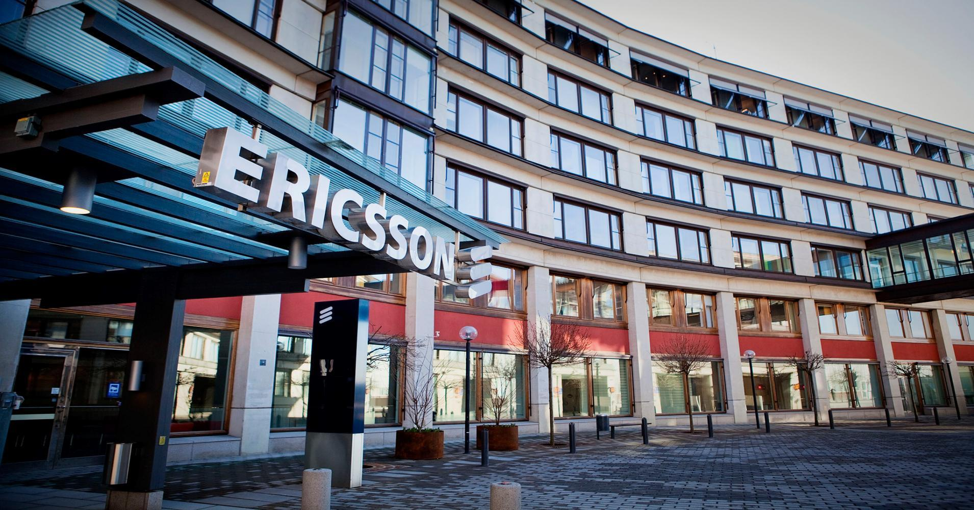 Airtel selects Ericsson for VoLTE expansion