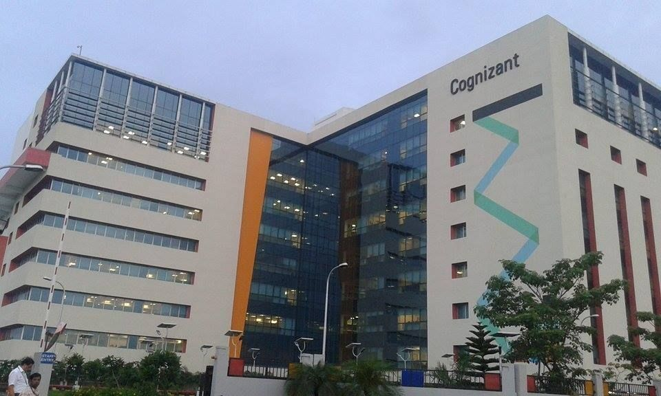 Cognizant to offer higher pay package to entry-level engineers