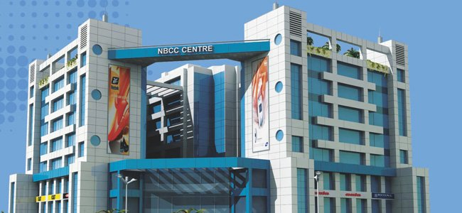 Jaypee Infra insolvency: Homebuyers want NBCC bid to be reconsidered