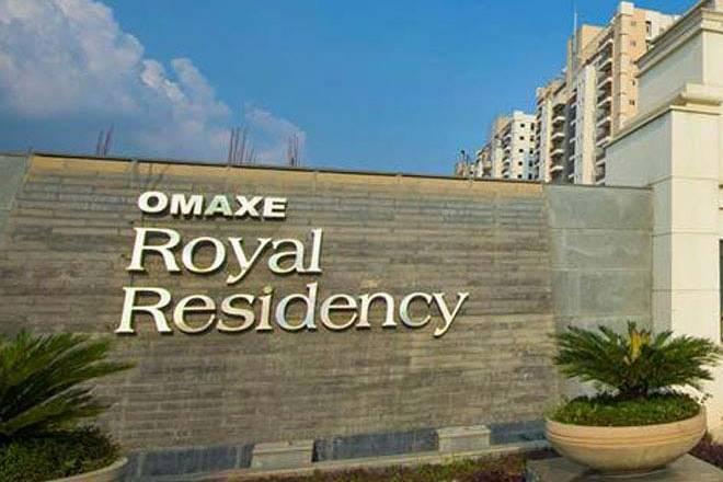 Omaxe Q4 net profit falls 10%; plans to raise Rs 500 crore via debentures