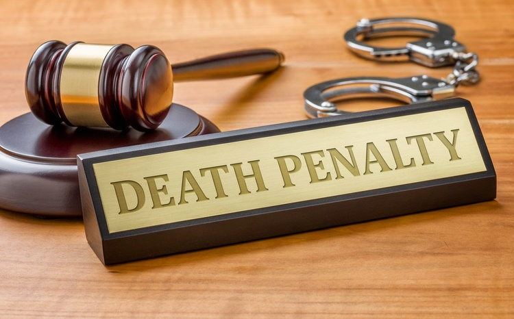 Can't give death penalty for corruption, says Supreme Court on misconduct of builders