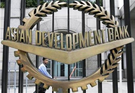 Asian Development Bank approves Rs 1,650 crore infrastructure projects for 7 district towns in Tripura