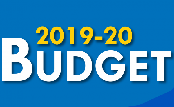 India to present Budget 2019-20 on July 5