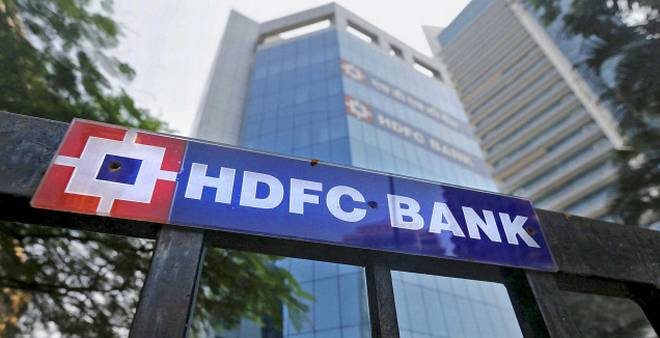 Reserve Bank of India fines HDFC Bank Rs 1 crore for violation of KYC norms