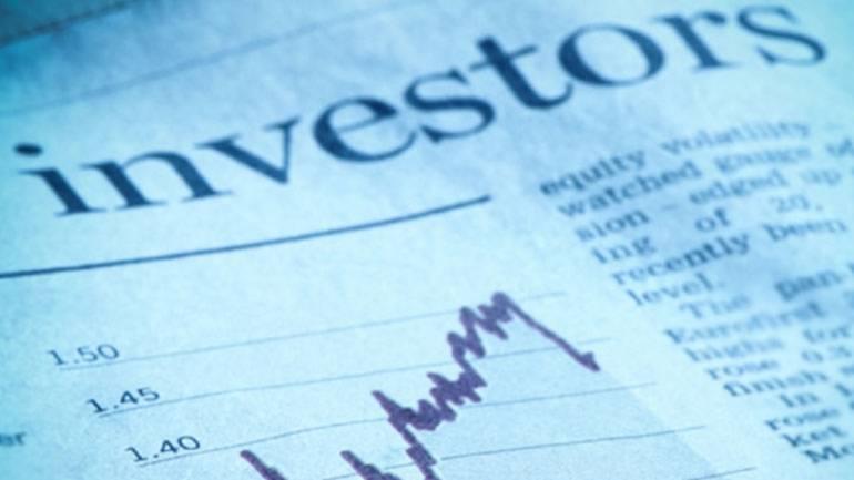 Investors lose Rs 2.22 lakh crore as equities plunge