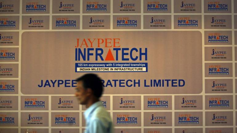 NCLAT says banks can vote against NBCC proposal for Jaypee Infratech