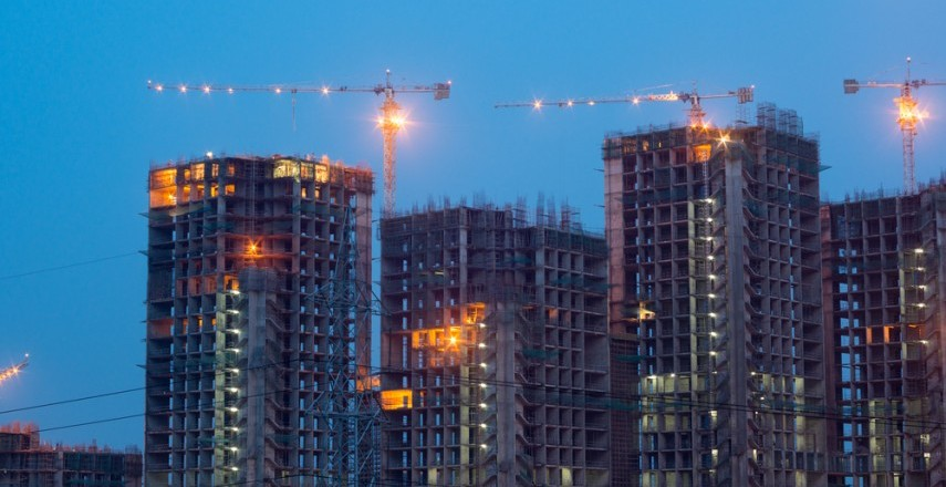 India plans common platform for RERA of all states,Union Territories; move to help buyers