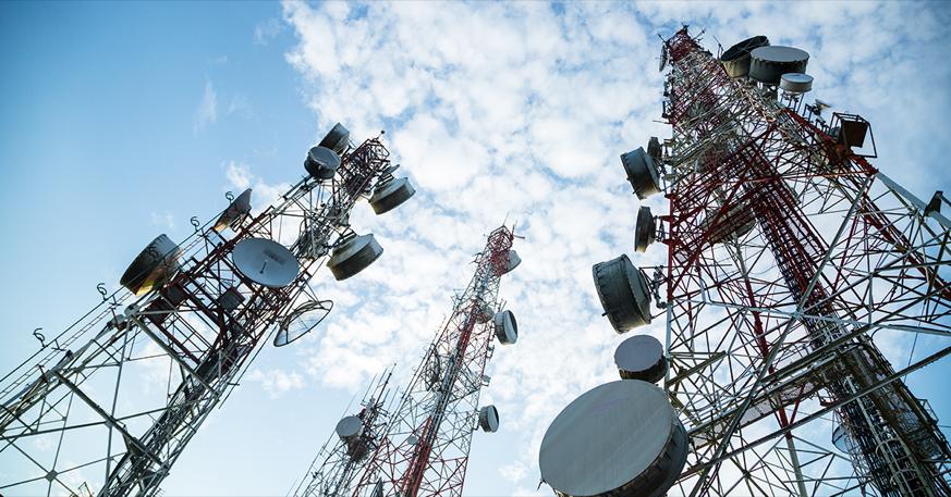 Telecom spectrum auction to be held this year: Ravi Shankar Prasad