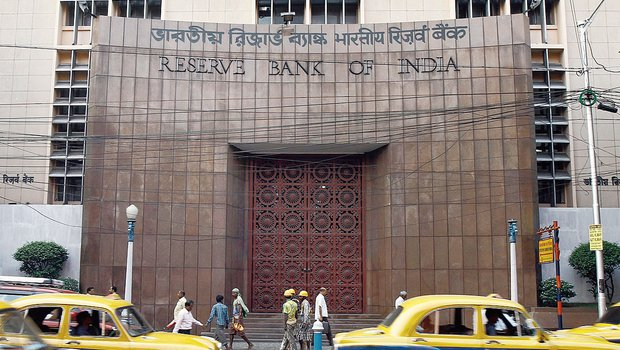 RBI issues new NPA recognition norms