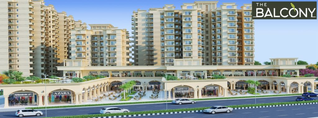 MRG World forays into affordable housing with an investment of Rs 200 crore