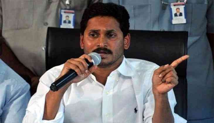 Major reshuffle of IAS, IPS officers in Andhra Pradesh