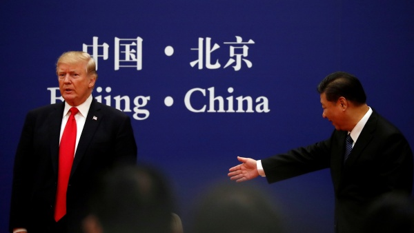 Chinese President Xi Jinping to attend G20 summit, set to meet Donald Trump to end trade war