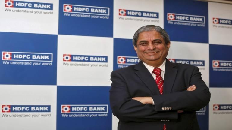 HDFC Bank to begin global search for MD Aditya Puri's successor