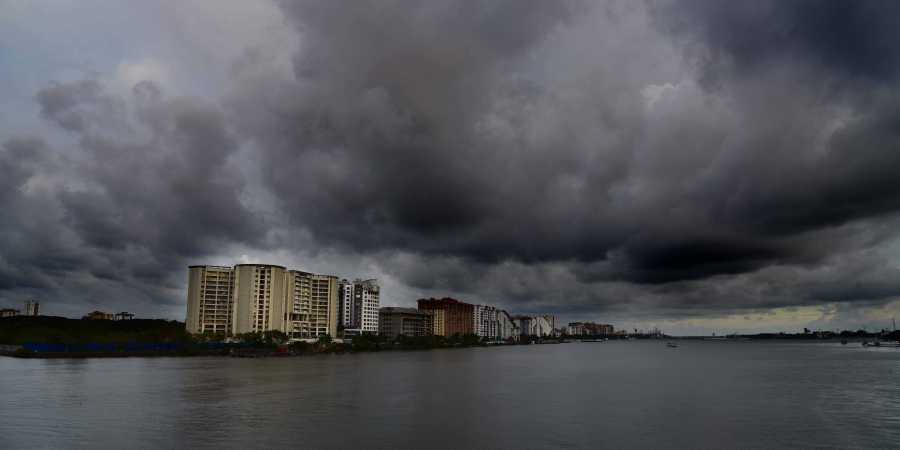 Monsoon likely to enter Odisha within a week: MeT