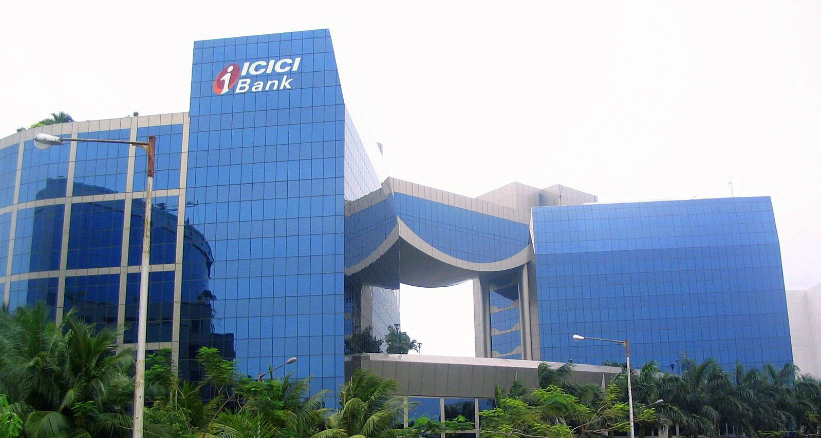 ICICI Bank posts standalone net profit of Rs 1,908 crore for June quarter