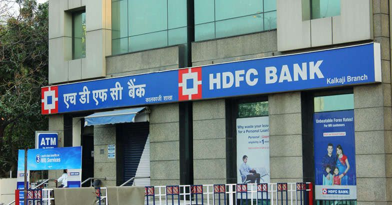 HDFC Bank to hire 5,000 freshers through tie-ups with institutes over 3 years