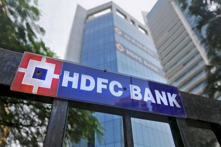 HDFC Bank reports 18.04% jump in Q1 consolidated net at Rs 5,676.06 crore