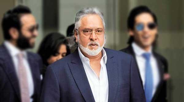 Vijay Mallya's UK High Court extradition appeal to be heard in February 2020