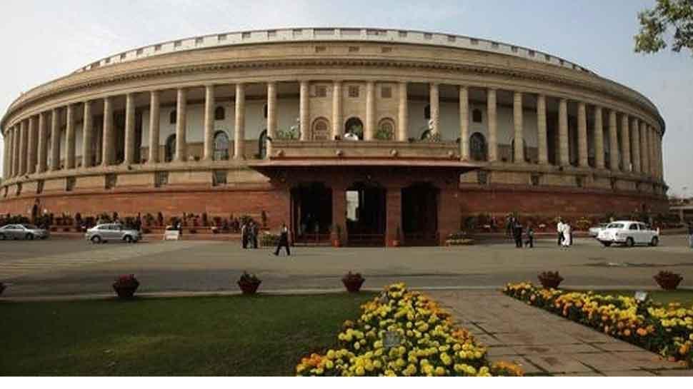 Lok Sabha clears bill to set up central, tribal university in Andhra Pradesh