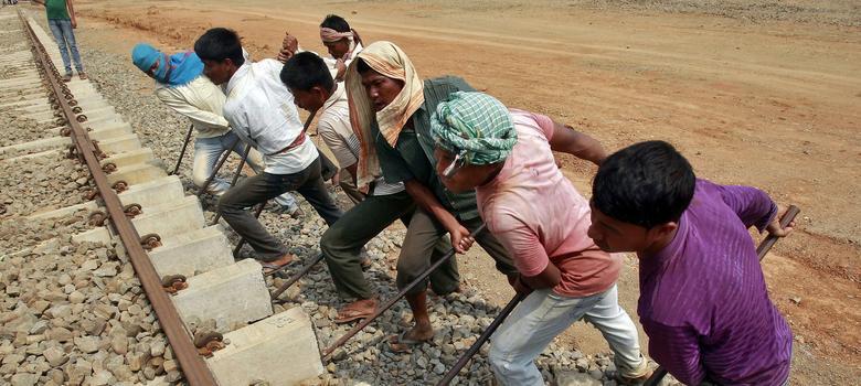 Lok Sabha passes the Code on Wages Bill, 2019