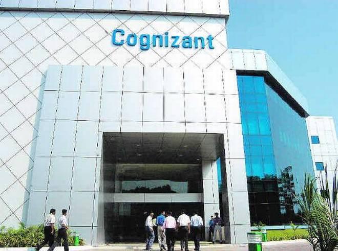 IT major Cognizant posts 11.6% increase in Q2 net profit to $509 million