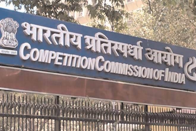 Competition Commission of India slaps Rs 14 crore fine on Jaiprakash Associates