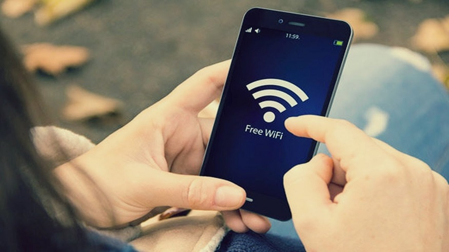 Delhi government will start providing free WiFi in the next 3-4 months: Arvind Kejriwal