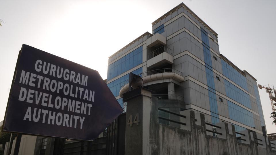 Gurugram development body sends notices to over 360 societies to install STP