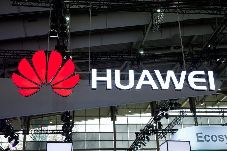 China warns of 'consequences' to Indian firms if Huawei is blocked: Sources