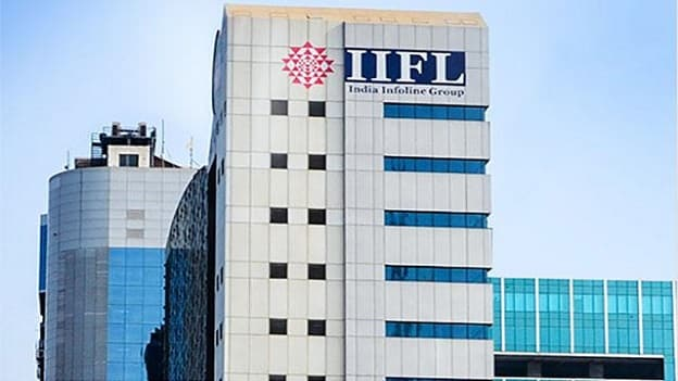 IIFL Finance to raise Rs 1,000 cr through bond issuance for business growth