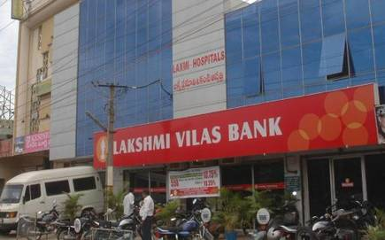 Indiabulls expect RBI nod for merger with Lakshmi Vilas Bank by October