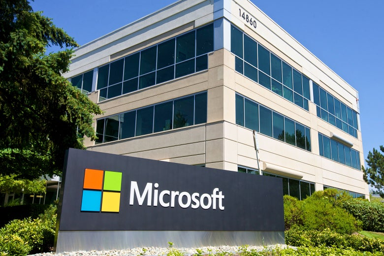 Reliance Jio joins hands with Microsoft