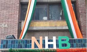 NHB infuses Rs 10,000 crore in housing finance companies
