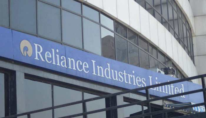 Reliance Industries to acquire 87.6% stake in Fynd for Rs 295 crore