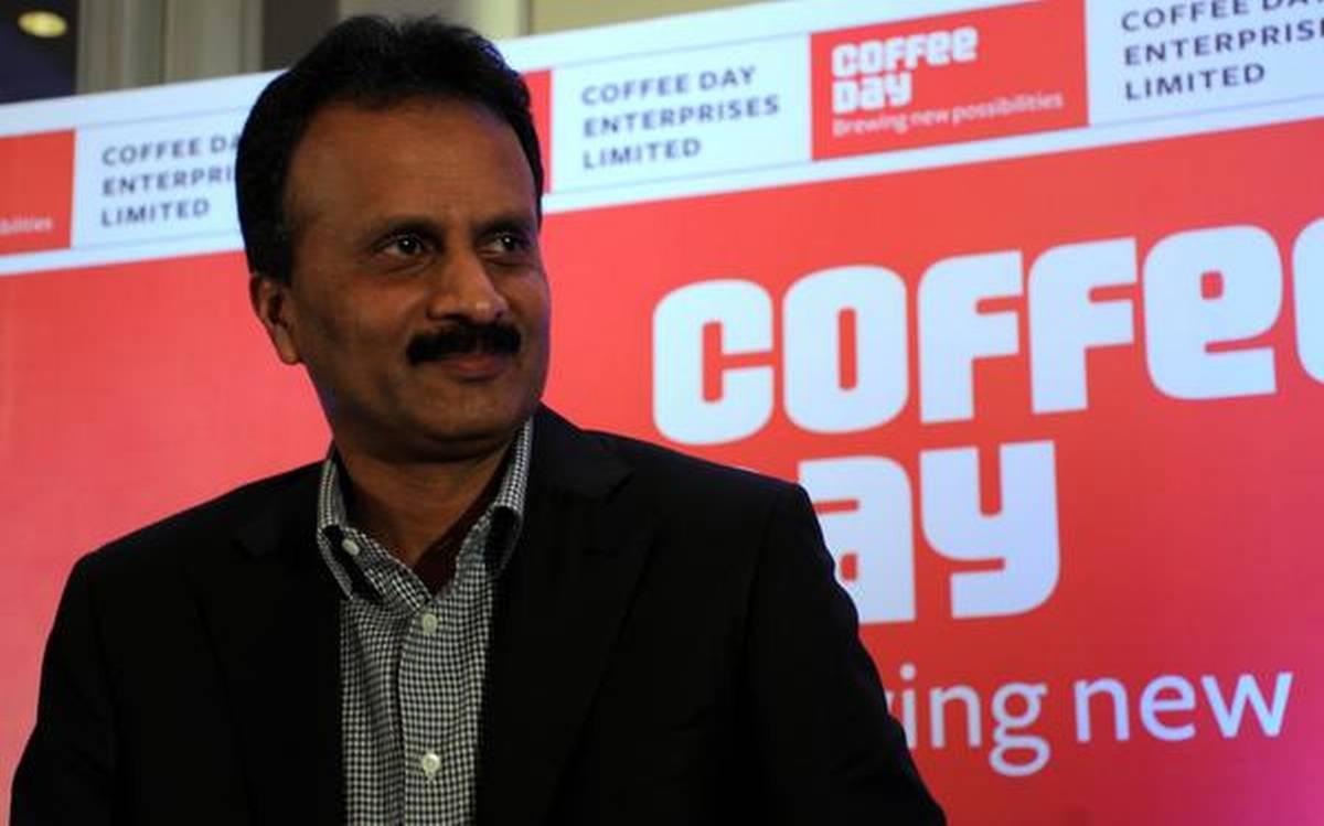 Coffee tycoon Siddhartha repaid all loans, had no dues: Tata Capital