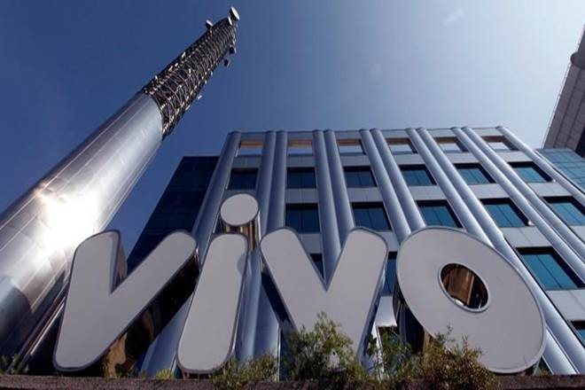 Vivo to set up new manufacturing unit in Uttar Pradesh to 'double existing capacity'