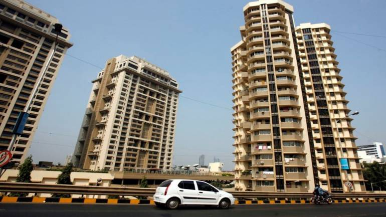 Welcome move, immediate action needed: Realtors
