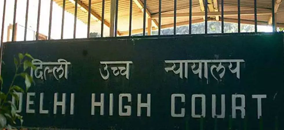 PIL cannot be used as a weapon to challenge our decision: RBI in Delhi High Court