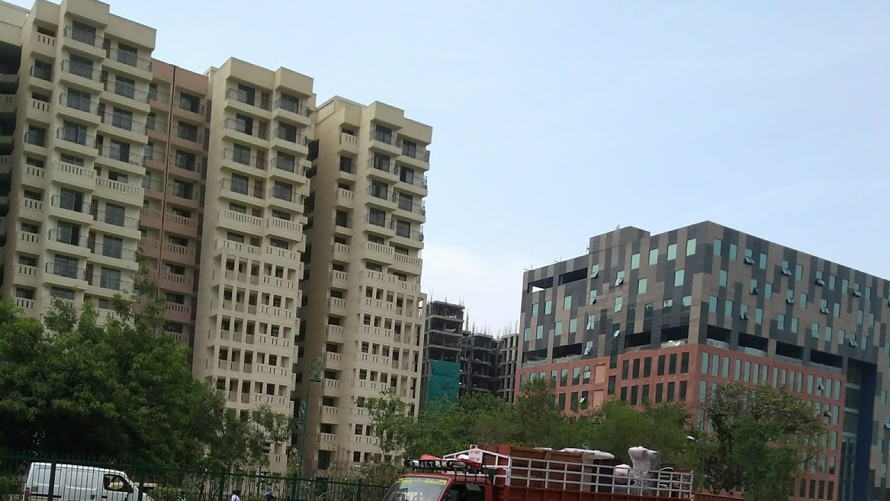 East Kidwai Nagar flats cannot be allowed to turn into ruins: Delhi High Court