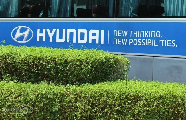 Hyundai plans to boost digital presence in India to tap new age customers
